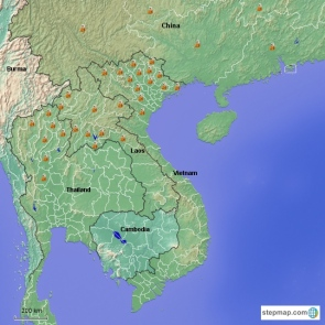 stepmap-karte-the-mien-of-southeast-asia-1285755